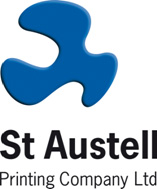 St Austel Printing Company