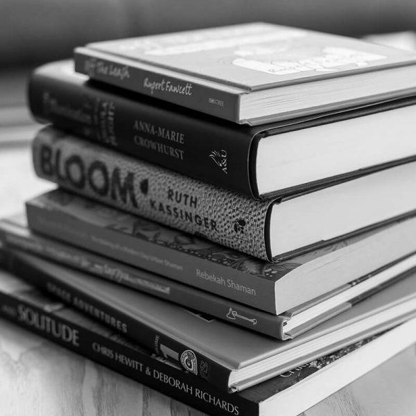 publishing services 1 600x600 - Publishing Services