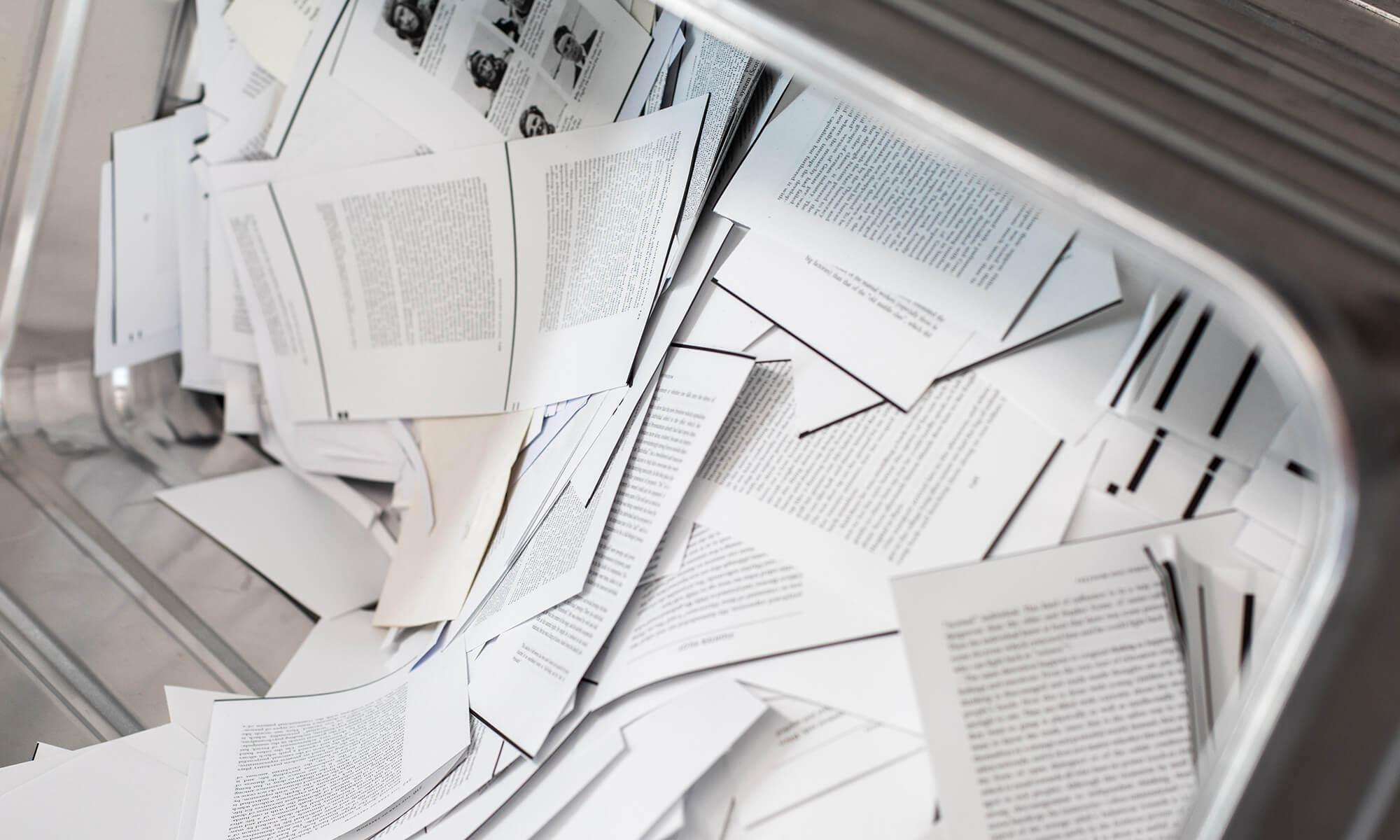 slide 3 - TJ Books - Passionate about print